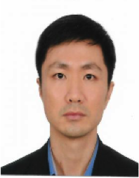 Dr. Ung Ngie Min